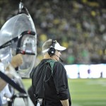 Chip was good, can Helfrich be better?