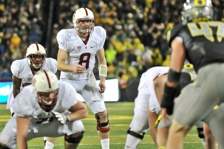 Can Hogan lead the Cardinal to even greater heights?