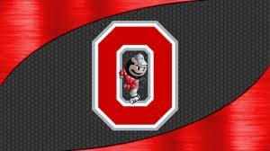 tOSU squeaked by a lot of teams in 2012.