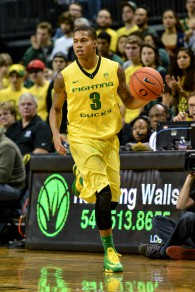 Oregon vs San Francisco Basketball SF-34