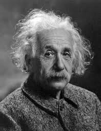 """""""Time-space ... quarterback-receiver ... yes, relativity applies."""""""