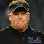 Chip Kelly's Success at Oregon Was a Flash in the Pan