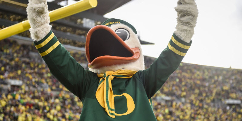 Why the Duck Resentment?: An Open Letter