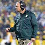 Learn About MSU and Discuss the Redbox Bowl Game Before, During and After!