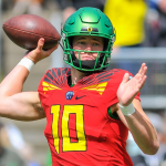 Ducks Football 2019:  Best of Times or Worst of Times?